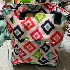 Thirty one bag